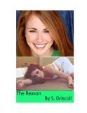 the-reason