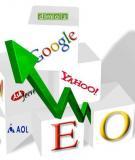 3 cách marketing trực tuyến hiệu quả nhất