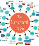 5 cách quảng bá website hiệu quả nhất