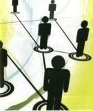 Áp dụng Internet vào kinh doanh online hiệu quả