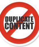 Cách tạo content marketing độc đáo