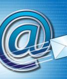 Email marketing: 4 mẹo khiến khách hàng lập tức đọc email của bạn