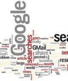 3 Xu hướng marketing online không thể bỏ qua