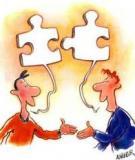 Bạn đang đối thoại hay cắt đứt quan hệ với khách hàng tiềm năng