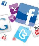 Chiến lược Internet Marketing tổng thể - Cách thức xây dựng