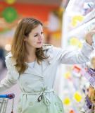 Chinh phục khách hàng trong ngành bán lẻ