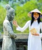 Hướng dẫn viên du lịch - Đòi hỏi kỹ năng giao tiếp tốt