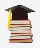 Báo cáo thực tập tốt nghiệp: Phân tích hoạt động sản xuất kinh doanh của Viện Dinh dưỡng và trung tâm Thực phẩm dinh dưỡng