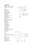 Bài tập lập trình CNC