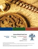 Amana Mutual Funds Trust 2012
