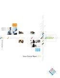 Enron Annual Report 2000