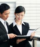 Bí quyết xây dựng văn hóa đổi mới doanh nghiệp