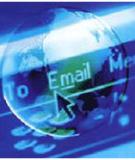 3 phương pháp tiếp thị trực tuyến hiệu quả