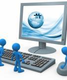 Bài giảng Bảo trì và nâng cấp PC