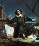 """Crisis""  versus  Aesthetic  in  the  Copernican  Revolution"
