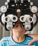 POE: OPTICS, HYSTERIA, AND AESTHETIC THEORY