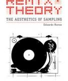 On the process and aesthetics of sampling in electronic music production*