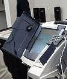 Comparing the Auditability of Optical Scan, Voter Verified Paper  Audit Trail (VVPAT) and Video (VVVAT) Ballot Systems
