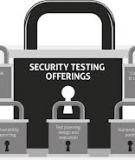 End-to-end Web Application Security