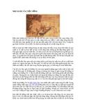 Nho giáo và cuộc sống