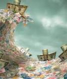 Bài giảng  tài chính và tiền tệ