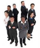 10 sai lầm thường gặp khi khen thưởng nhân viên