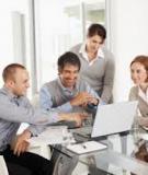 Tìm hiểu nhà tuyển dụng: Một cách để trở thành ứng viên nổi bật