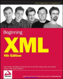 Beginning XML 4th Edition