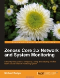 Zenoss Core 3