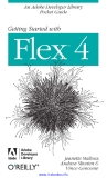 Getting Started with Flex™ 4