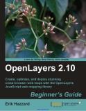 OpenLayers 2.10