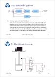 Kỹ thuật điều khiển tự động _ Chương 7