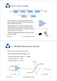 Kỹ thuật điều khiển tự động _ Chương số 4