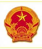 Nghị định 15/2013/NĐ-CP