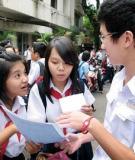 Đề thi thử đại học năm 2013 môn vật lý -  khối A - mã đề 026