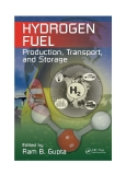.HYDROGEN FUEL Production, Transport, and Storage
