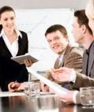 Nghề phân tích nghiệp vụ cần những kỹ năng nào?