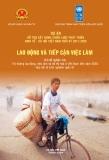 Báo cáo Dự án hỗ trợ xây dựng chiến lược phát triển kinh tế - xã hội Việt Nam thời kỳ 2011-2020 : Lao động và tiếp cận việc làm