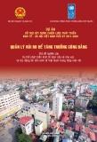 Dự án hổ trợ xây dựng chiến lược phát triển kinh tế xã hội Việt Nam thời kỳ 2011-2020 -  Quản lý rủi ro để tăng trưởng công bằng