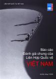 Báo cáo đánh giá chung của Liên Hợp Quốc về Việt Nam