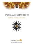 Baltic Amber Handbook