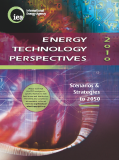 ENERGY TECHNOLOGY PERSPECTIVE