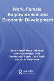 Work, Female Empowerment and Economic Development