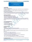 Các loại mệnh đề (Phần 1) (Tài liệu bài giảng)