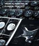 Medical Imaging in Clinical Practice Edited by Okechukwu Felix Erondu
