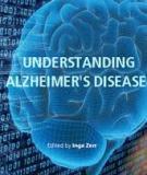 Understanding Alzheimer's Disease Edited by Inga Zerr