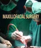 Maxillofacial Surgery Edited by Leon A. Assael