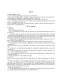 Đề Thi Thử Văn Học 2013 - Phần 5 - Đề 13