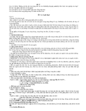 Đề Thi Thử Văn Học 2013 - Phần 5 - Đề 2
