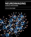Neuroimaging – Cognitive and Clinical Neuroscience Edited by Peter Bright